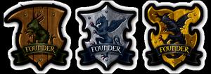 Founder bundles.png