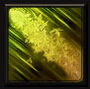 AbilityIcon-LeafBurst-Normal.jpg