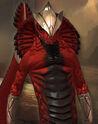 HeroStore-Striker-Cobra-Normal.jpg