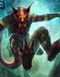 HeroStore-Seeker-Lynx-Normal.jpg