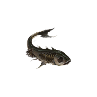 Ingredient-FishChum-SmallIcon.png.png