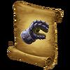Good-HeroGearRecipe-Brute-HamFisted-LowerPassiveStacks-Icon