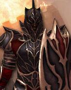 HeroStore-Knight-Dark-Normal
