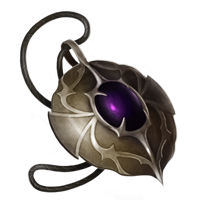 Ingredient-AlchimianAmulet-SmallIcon.png