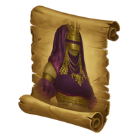 HeroSkinRecipe-FireQueen-Veil-SmallIcon.png