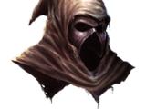 Executioner's Hood