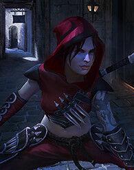 HeroStore-KnifeNinja-BloodBorn-Normala.jpg