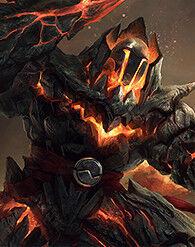 HeroStore-RockGolem-Lava-Normal2.jpg