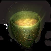 Ingredient-FaerieDust-SmallIcon.png
