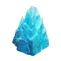 Ingredient-AncientIce-SmallIcon.png