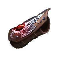 HeroGear-Bloodlust-SmallIcon.png
