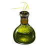Ingredient-AlchemicalDraught-SmallIcon.png