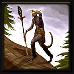 AbilityIcon-ForestGuide-Normal.jpg