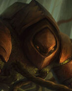 HeroStore-Mandrake-Default-Normal