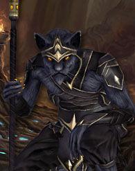 HeroStore-Seeker-Panther-Normal.jpg