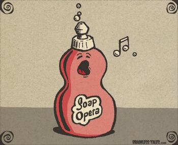 Soap Opera.jpg