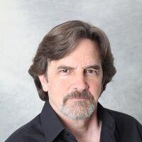 Mason Capwell Soap Opera Wiki Fandom