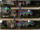 20to1 growth 30inch composite ALT SMALL.png