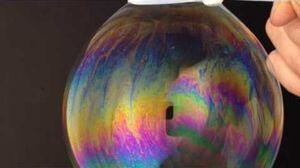 Bubble_Profile_Test_-_Mr_Bubbles