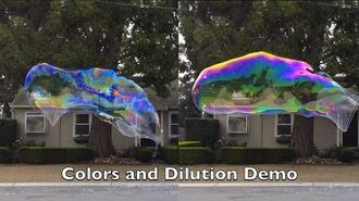 2015_01_Super_Giant_Bubble_Color_and_Dilution_Demo-1