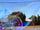 Espiegel123/2012 07 31 Quick Shootout between Dawn Ultra and Dawn Ultra PowerClean