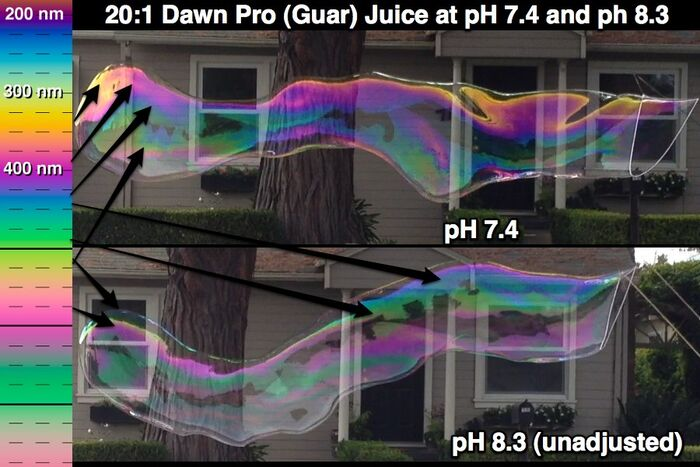 Colorprofile 20to1 at two phs skitched.jpg