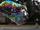 Espiegel123/2015 03 23 Color Profile and Dilution Mini-Surprise