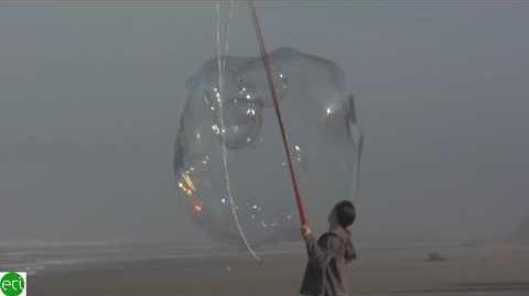 30_bubbles_inside_one_giant_bubble_720p
