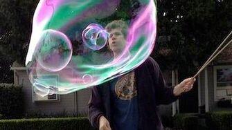 2012_03_26_40_1_Bubble-in-Bubble