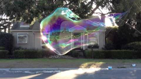 Bubble_Ghost_Example