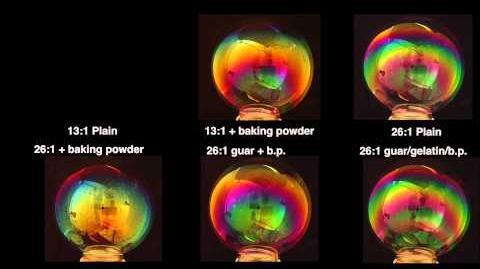 Espiegel123/2013 09 20 Exploring Dawn Pro color profiles using the longevity test