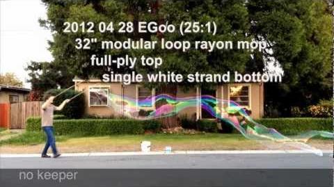 """2012 04 28 modular 32"""" rayon loop 4 1 white"""