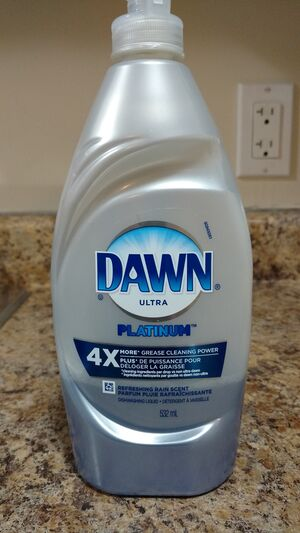 Dawn-ultra-4x-platinum.jpg