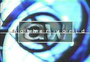 AnotherWorldLogo1996-99.png