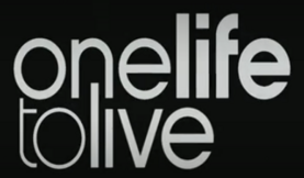 One live to Live logo.png