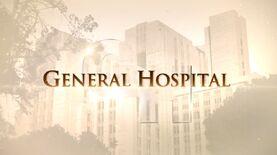 General Hospital 2019 Opening Credits.jpg