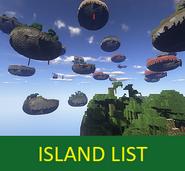 Island List