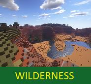 Wilderness Worlds
