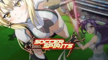 Soccer_Spirits_5th_Anniversary_Special_Full-Animation_Revealed!