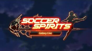 Soccer_Spirits_3rd_Anniversary_Animation