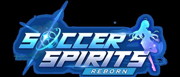 Reborn logo.png