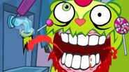 Happy Tree Friends - Icy You - Episode 1