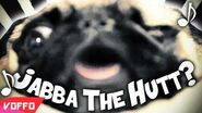 Jabba the Hutt (PewDiePie Song)