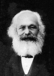 Marx old.jpg