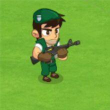 Soldier I.jpg