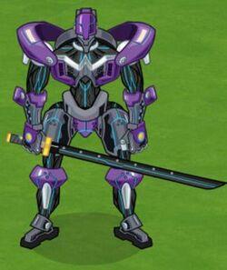 Samurai Bot.jpg