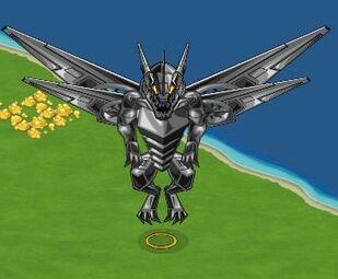 Dragon negro2.jpg