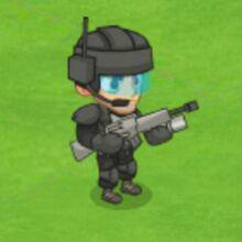 Soldier IV.jpg