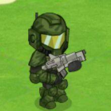 Soldier V.jpg