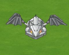 Dragoncito de metal.PNG